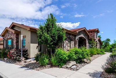 2065 Primo Road Highlands Ranch CO 80129