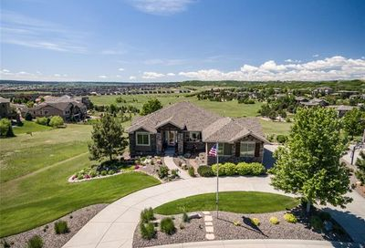 4505 Carefree Trail Parker CO 80134