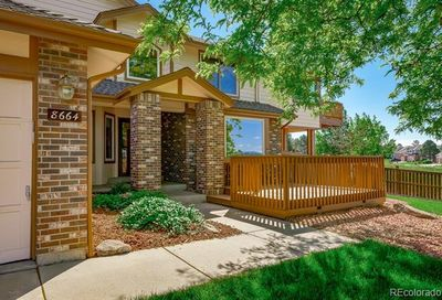 8664 Maplewood Drive Highlands Ranch CO 80126