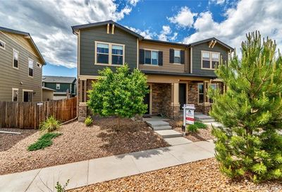 14823 West 70th Drive Arvada CO 80007