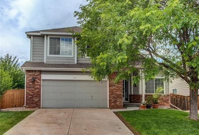 6917 Edgewood Court Highlands Ranch CO 80130