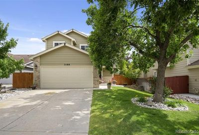 3188 Foxhill Place Highlands Ranch CO 80129
