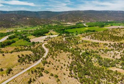 30420 County Road 500 Pagosa Springs CO 81147