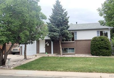 3131 West 93rd Avenue Westminster CO 80031