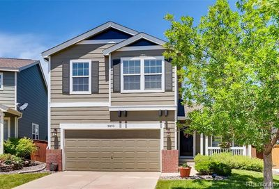 9895 Aftonwood Street Highlands Ranch CO 80126