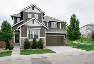 3090 Redhaven Way Highlands Ranch CO 80126
