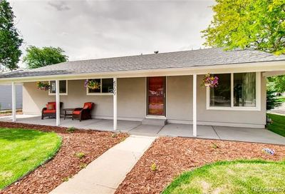4799 East Jewell Avenue Denver CO 80222