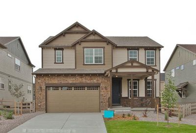 8406 Basalt Drive Littleton CO 80125