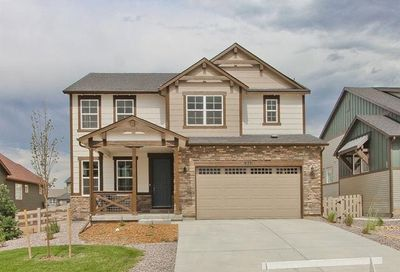 8391 Basalt Drive Littleton CO 80125