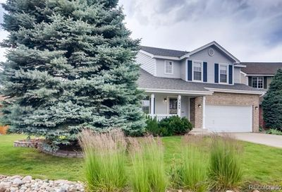 3489 Bucknell Place Highlands Ranch CO 80129
