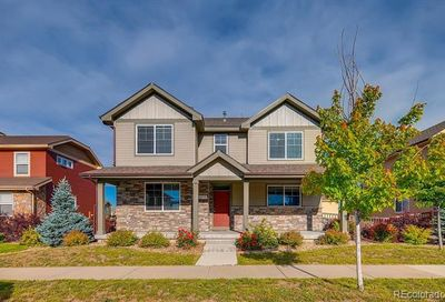 6279 North Fundy Street Aurora CO 80019