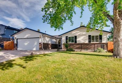 3720 West 95th Avenue Westminster CO 80031