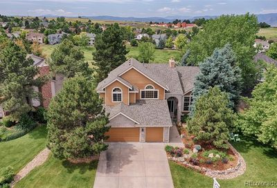 2150 Wynterbrook Drive Highlands Ranch CO 80126