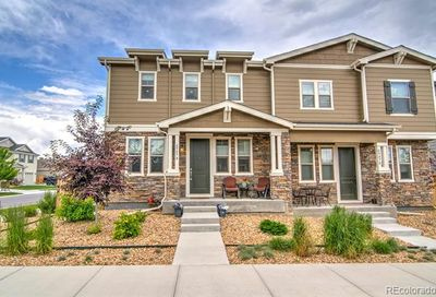 6987 Isabell Lane Arvada CO 80007