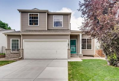 13856 West Amherst Drive Lakewood CO 80228
