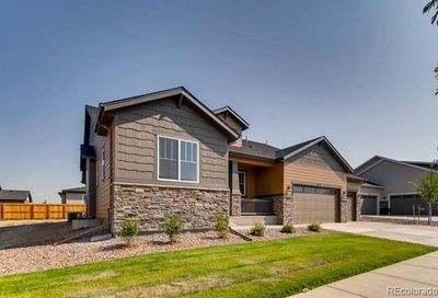 15983 East 114th Court Commerce City CO 80022