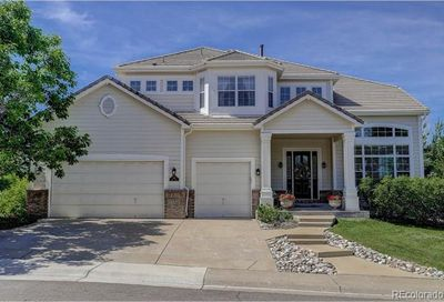 7866 Witney Place Lone Tree CO 80124