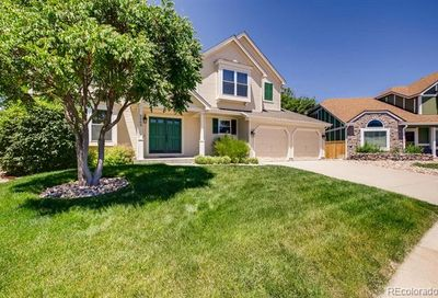 8869 Chestnut Hill Way Highlands Ranch CO 80130