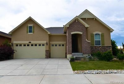 3964 Whitewing Lane Castle Rock CO 80108