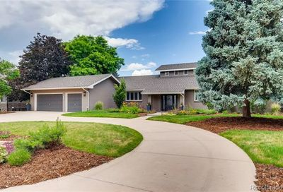 35 Falcon Hills Drive Highlands Ranch CO 80126