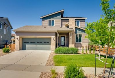 20115 West 94th Avenue Arvada CO 80007