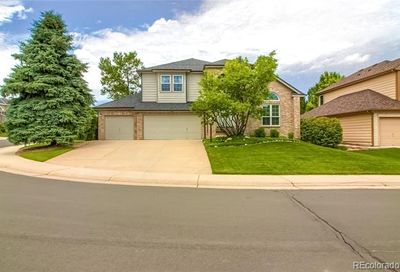 9604 East Caley Circle Englewood CO 80111