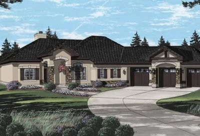 5330 Country Club Drive Larkspur CO 80118
