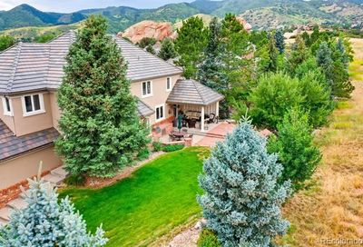 75 North Ranch Road Littleton CO 80127
