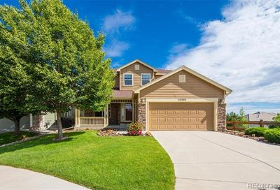 23399 Mill Valley Place Parker CO 80138