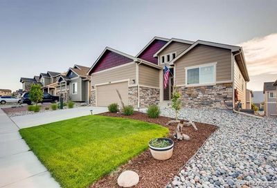 756 Tailings Drive Monument CO 80132
