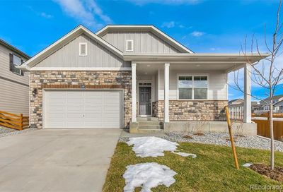 4496 South Tibet Street Aurora CO 80015
