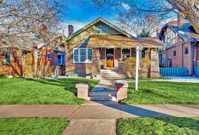 910 Steele Street Denver CO 80206