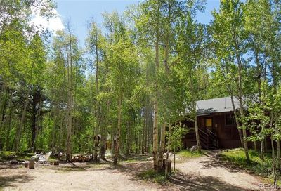 2602 Empire Valley Drive Leadville CO 80461