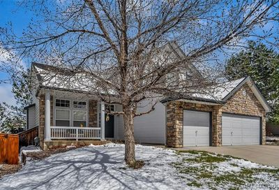 9968 Gwendelyn Place Highlands Ranch CO 80129