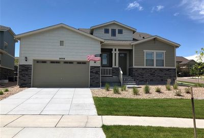 26908 East Plymouth Place Aurora CO 80016