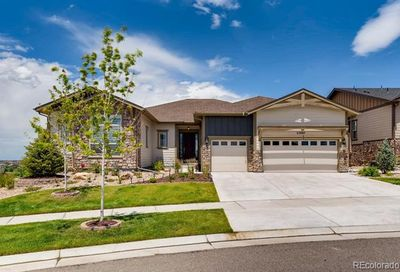 22887 East Bailey Circle Aurora CO 80016