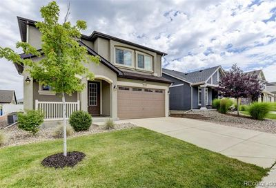 8224 Campground Drive Fountain CO 80817
