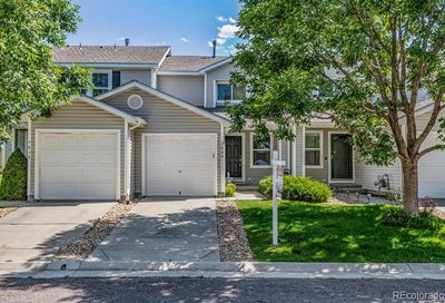 7840 South Kalispell Circle Englewood CO 80112