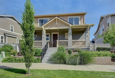5371 West 73rd Avenue Westminster CO 80003