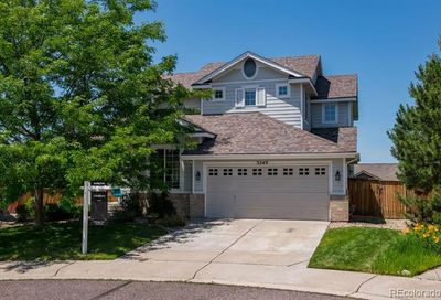 3249 Bentwood Place Highlands Ranch CO 80126