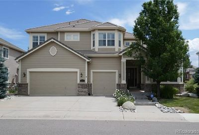 10438 Dunsford Drive Lone Tree CO 80124