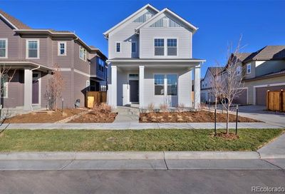 10389 East 57th Avenue Denver CO 80238