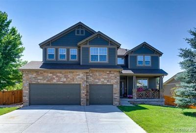 7491 Kimberly Drive Castle Rock CO 80108