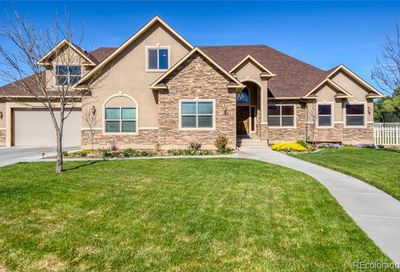 425 Elmwood Court Fruita CO 81521
