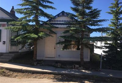 209 East 7th Street Leadville CO 80461
