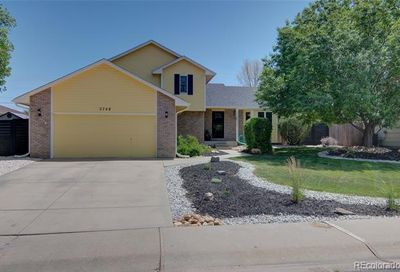 2748 West 25th Street Road Greeley CO 80634