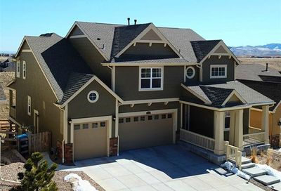 18650 West 84th Drive Arvada CO 80007