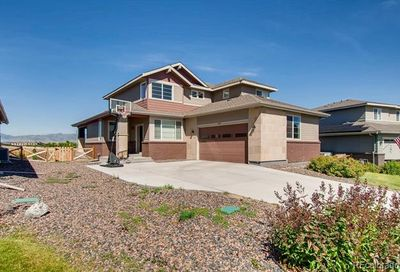 5067 West 108th Circle Westminster CO 80031