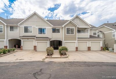 1381 South Cathay Court Aurora CO 80017