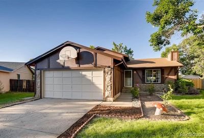 16743 East Ithaca Place Aurora CO 80013